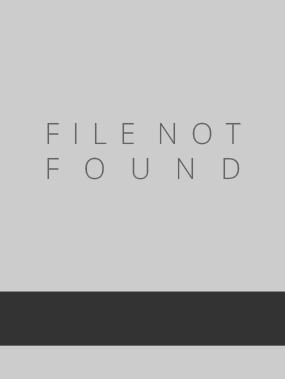 Navigating paths to justice in Myanmar's transition